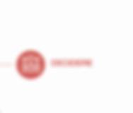 imageonline-co-split-image (2).png