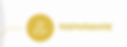 imageonline-co-split-image (5).png