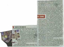AV GOLF Cambay-Indian Express - 20.05.06.jpg