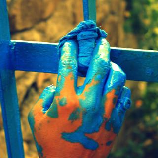 blue handed.jpg
