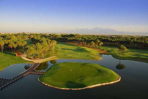 Sueno-Golf-Course-Design-7.jpg