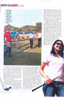 AV GOLF Cambay Golf 2.jpg