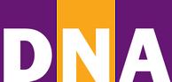 DNA_Newspaper_Logo.svg.png