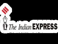 indian_express.png