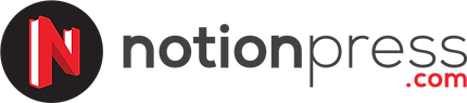 notionpress logo.png