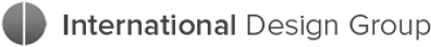 idg-logo - one line .png