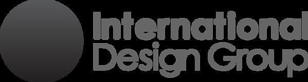 logo_idg.png