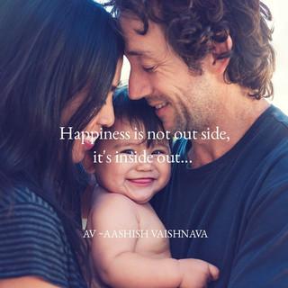 AV QUOTE HAPPINESS.jpg