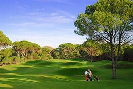 Sueno-Golf-Course-Design-8.jpg