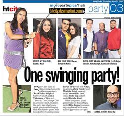 Aashish Vaishnava Mini Golf Party Page 3.jpg