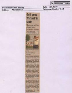 AV GOLF DNA Money_Cambay Golf_25-12-06.jpg