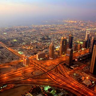 AVGraphy - At the Top Dubai.JPG