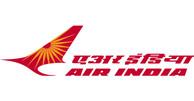 air-india.jpg