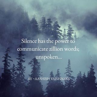 AV QUOTE SILENCE.jpg