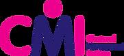 chartered-management-institute-cmi-logo-