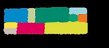 Logo Unep pour fond clair edition.png