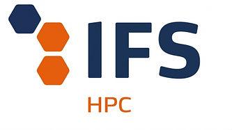 ifs_hpc_header.jpg