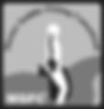 MSFC-logo.png