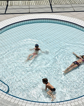 LC2012-david-machet-2012-piscine (172).j