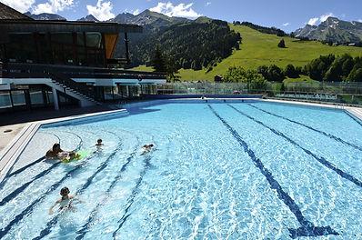 LC2012-david-machet-2012-piscine (130).j