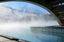 milherou-2011-piscine (18).JPG