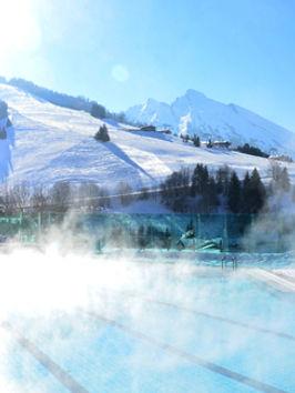 piscine_panoramique_3-web.jpg