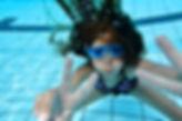 LC2012-david-machet-2012-piscine (53).jp
