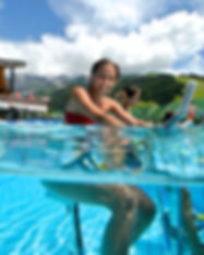 LC2012-david-machet-2012-piscine (240).j