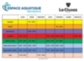 Planning_activité_2020.PNG
