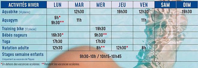 planning_des_activités_hiver.JPG