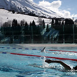chappaz-2011-piscine (3).JPG