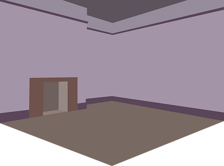 Bedroom Mock-Up 2 - 2.png