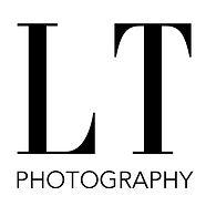 Lucy Tibbs Photography Logo - Thrapston, Northamptonshire
