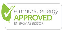 Elmhurst_Approved_Energy_Assessor.jpg