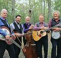 Country Gentleman Tribute Band.jpg