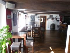 bar_und_lounge_20130116_1076898262.jpg