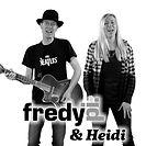 WEB-Neu-Logo-Schwarz-Gross-Fredy & Heidi