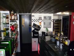 bar_und_lounge_20130116_1043074157.jpg