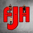 F-J-H - Logo - Mauer.jpg