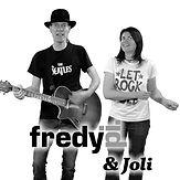 WEB-Neu-Logo-Schwarz-Gross-Fredy & Joli-