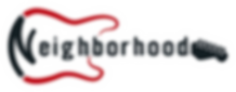 Logo-Nighborhood-Schwarz-vektor.png