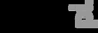 Fredy Pi music - transparent.png