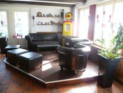 bar_und_lounge_20130116_1617863915.jpg