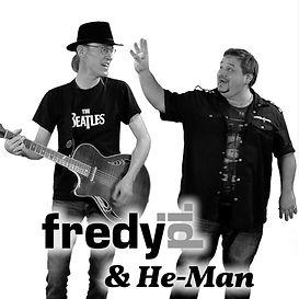 WEB-Neu-Logo-Gross-Fredy & He-Man-1.jpg