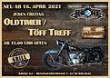 2021-04-16 - Oldtimer - Töff-Treff.jpg