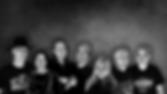 Bandfoto-2020.png