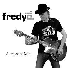 CD-Front-Alles_oder_Nüd.jpg