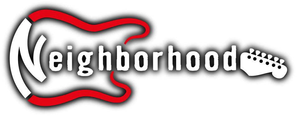 Logo-Neighborhood-Weiss.jpg