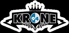 Logo Krone94 mit Schatten.png