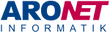 Aronet-logo.png